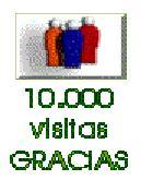 10000_gracias.jpg