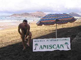 20051024150445-aniscan-canteras-mini-jpg