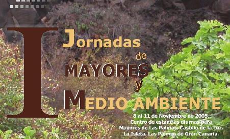 20051025145213-jornadas-mayores-jpg