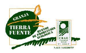 20051028141727-granja-tierra1-jpg