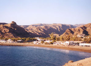 20051102154931-playa-tauro.jpg