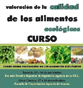 20051105103342-curso-valoracion.jpg