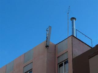 20051121181045-antena-tomas-morales.jpg