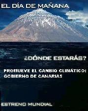 20051204213839-cartel-cambioclimatico.jpg