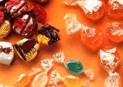 20051212164202-caramelos2.jpg