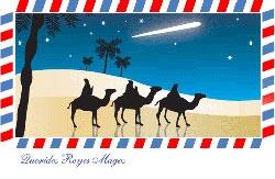 20060104154127-reyes-magos-carta.jpg