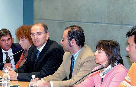 20060217150045-jornadas-picudo.jpg