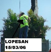 20060316143533-palmeras-lopesan-mini.jpg