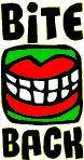20060406211950-biteback-teeth.jpg