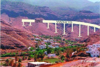 20060409191715-carretera-aldea.jpg