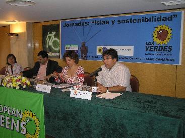 20060502115607-jornada-mesa-mini.jpg