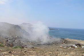 20060601225312-incendio-graciosa.jpg