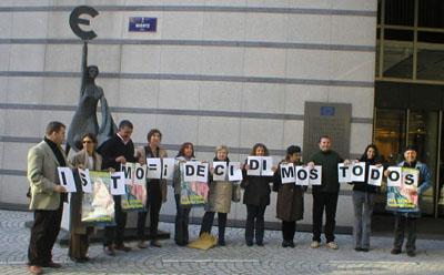 20060626151814-verdes-bruselasl.jpg