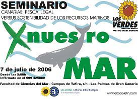 20060626225911-cartel-seminario-pesca-mini.jpg