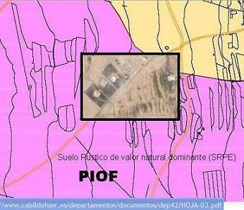 20060713204357-piof.jpg