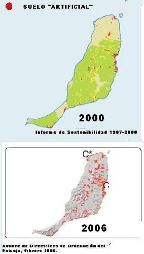 20060725232432-fuerteventura.jpg