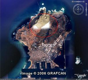 20060804140441-la-islaeta-gran-canaria-mini.jpg