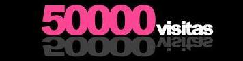 20060827113351-50000-visitas.jpg