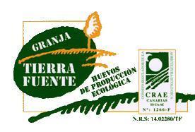 20060912174645-granja-tierra1.jpg