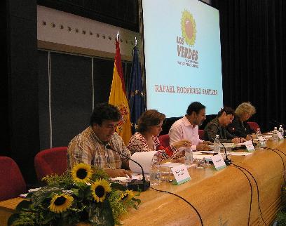 20061023142616-debate-inmigracion-mini.jpg