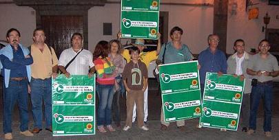 20061110194227-verdes-telde-ayuntamiento-mini.jpg