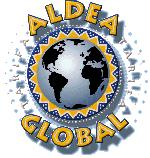 20061113200504-aldea-global.jpg