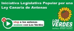20061124001302-logo-antenas.jpg