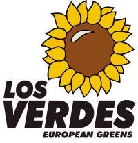 20061217120743-logo-espana.jpg