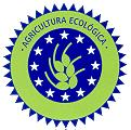 20061224183041-logo-es.jpg