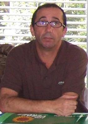 20070129151331-carrillo-mini.jpg