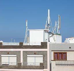 20070201172311-antenas-moviles-en-carrizal-mini.jpg