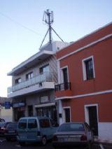 20070204121742-antenas-hierro.jpg