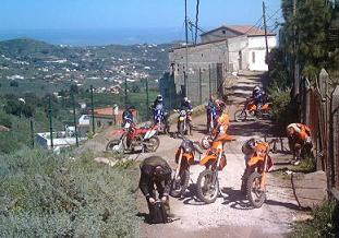 20070309232901-motos-bodagilla.mini.jpg