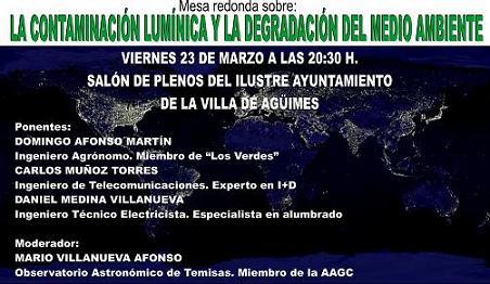 20070316233409-mesa-redonda-sobre-contaminacion-luminica-mini.jpg