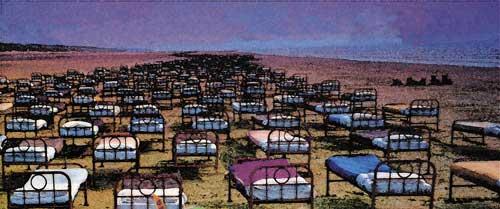 20070329102924-cartel-camas.jpg