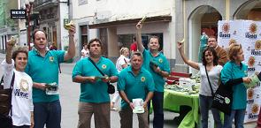 20070515165204-platano-triana-mini.jpg
