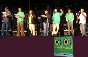20070523101149-concierto-aristides.jpg