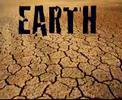 20070618221400-earth.jpg