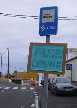 20070621182957-frena-cojones.jpg