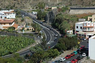 20070703100237--parada-guagua-peligrosa-mini-070701.jpg