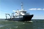 20071212002831-planktos.jpg