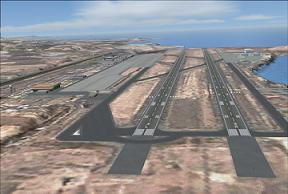 20071222231516-aeropuerto-gc.jpg