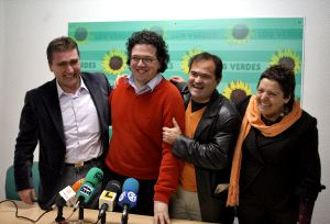 20071227115425-verdes-andaluces.jpg