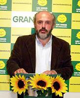 20071227121216-garrido-.jpg