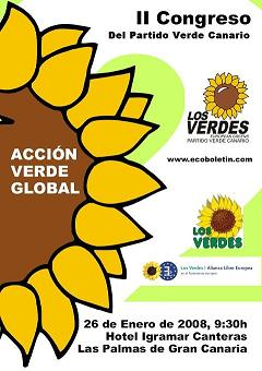 20080108201748-cartel-congreso-verdes-mini.jpg