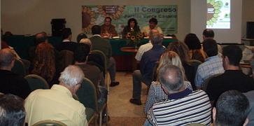 20080127114759-gentio-congreso-mini.jpg