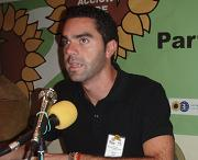 20080129202443-cesar-congreso-mini.jpg