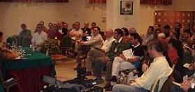20080129202807-gentio-congreso-3-mini.jpg