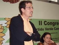 20080129205147-si-se-puede-mini.jpg