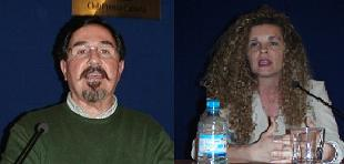 20080209004014-jose-carlos-suarez-sandra.jpg